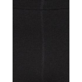 Woolpower 400 Undertøj, black